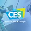 CES 2020参加レポート: 現地参加3年目の目線で視た #CES2020