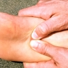 What Will Cause Plantar Fasciitis To Appear
