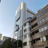 【JICA海外協力隊】2次面接・コンピュータ技術
