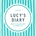 Lucy Diary