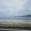 石巻・南三陸・気仙沼への旅 その3