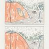 キャンプ(後)
