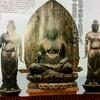 仏都会津の旅 勝常寺と上宇内薬師堂