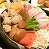 【オススメ5店】梅田(大阪)にあるちゃんこ鍋が人気のお店