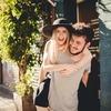 【O型あるある】O型×O型夫婦のリアルな生活実態