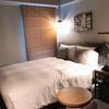 コロナ疲れ 東京ホテル巡り HOTEL RESOL AKIHABARA
