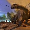 福井旅行DAY1★念願の恐竜博物館🦖