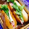 高校新人戦(鷹巣)&国文祭(奈良)💦