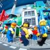 PlusL(プラスエル、レゴ組みかえレシピ)は、子どもにレゴで遊ばせたいと思っている親にぴったりという話。