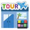 旅行ツアー自動生成アプリ「Google Trips」日本語版登場、便利すぎるその使い方とは