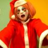 クリスマスの仕事要求に対する返しを、いろんな曲のフレーズで考えてみる