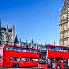 【歌劇に買物に婚活、何でもあり】2回目、3回目も訪れたい国、イギリス
