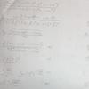 区分求積法 演習7