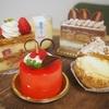 【大宮区】クラシカルで美味しいケーキが食べられる「アルピーノ お菓子やさん 工房本店」