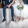 結婚相談所は「結婚できない人」ではなく、本気で結婚を考える人が賢く利用する時代