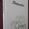 今日も明日もいきいき人生(16)  浜松写真連絡協議会写真集への作品収録