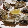 牡蠣で有名な海沿いの町、Cancale(カンカル)をお散歩
