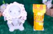 【グーボ ベーコンポテト味】ローソン 3月31日(火)新発売、LAWSON コンビニスイーツ ホットスナック 食べてみた!【感想】