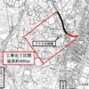 静岡県牧之原市 市道須々木大溝線が開通