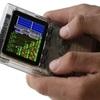 【動画あり】約3500円で色々なゲームが動くゲームキット『ODROID-GO』