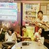 和歌山とコカ・コーラな出会い。