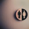 アメリカでも快適なトイレ生活を - 超お薦めウォシュレットの代用品