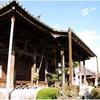 西国観音霊場二十一番・穴太寺(亀岡市)の風景 part3