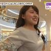バストアナの24時間タイムテーブルを大公開(2)尾崎里紗から始まる日テレバストリレー