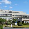滋賀医科大学 2022年度 入試要項