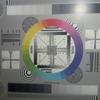ゼロから作るRAW現像 その5 - ラズベリーパイのRAW画像処理