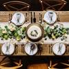 【料理編①】プランナーなしで結婚式を作る方法