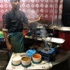 インド カシミール地方の苦悩