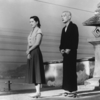 映画「東京物語」 感想:いまだに世界中方愛される小津映画の代表作の魅力とは? [ネタバレ&解説]
