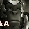 オーバーウォッチ Q&A