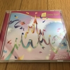 ユーキャン TDR35周年記念 音楽コレクション『ハピエスト』CD12枚目『Join Us!』レビュー