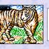 【ピースお絵かきパズル Pic-a-Pix】プラチナトロフィー取得ガイド