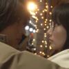 胸キュン必至!ドラマの恋愛名言集・名シーン集 ③〜ドラマ名言シリーズ〜