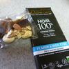 美と健康を助ける♪美味しいチョコレートの選び方