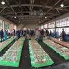 貴重なかに「間人蟹」と「日本海の刺身」も堪能できるプランとは?/昭恋館よ志のやオススメプランを紹介します。