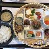 Travel For MIYAZAKI