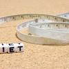【ダイエットしたい人へ】体重を減らすことだけがダイエットじゃないよ