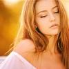 女性ホルモンのバランスを整えて綺麗な女性になる4つの方法!