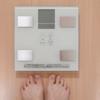 断捨離とダイエットは関係しているのか?断捨離後に痩せた理由を考えてみた。