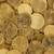 QUOINEXでのビットコインキャッシュ購入方法と注意点