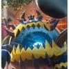 拡張パック「超次元の暴獣」の収録と最安通販予約情報まとめ【ポケモンカードSM4】