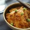 冷蔵庫で発掘した粒マスタードで「豚丼」がこってり美味しく作れるレシピ【北嶋佳奈】