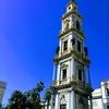 イタリアひとり旅㉓【前半:南イタリア編(完)】フォトジェニックなポンペイ旧市街をぶらぶら