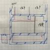 【計画時のポイント】建物の規模による受変電設備必要スペース