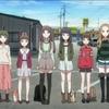 劇場版・TVアニメ『Wake Up,Girls!』舞台探訪(聖地巡礼)@仙台郊外・石巻・東京編