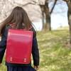 娘のクラスメイトに対する悩み事